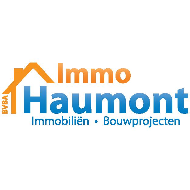 Klant logo Immo Haumont